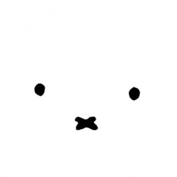 mamimmbonのユーザーアイコン