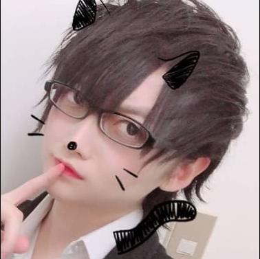がくまる(′•ω•`)'s user icon