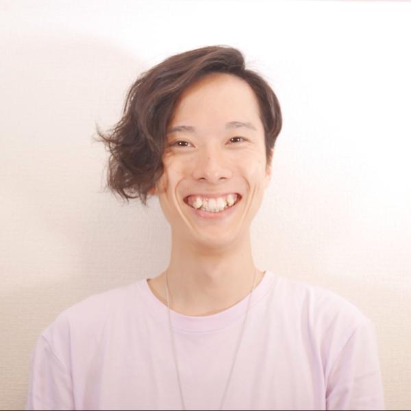 大臣(SUGI)/REITASUのユーザーアイコン