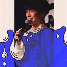 大臣(Sugi/REITASU)のユーザーアイコン