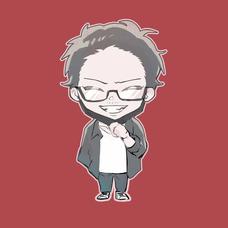 Ryoa's user icon