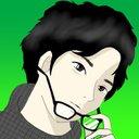 ロキ™のユーザーアイコン