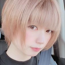 akanecoのユーザーアイコン