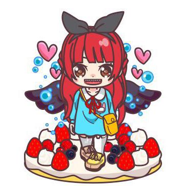 ☆えびちゃん☆のユーザーアイコン