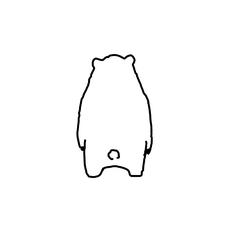 ゆたんぽのユーザーアイコン