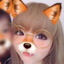 Michu|ω・`)のユーザーアイコン