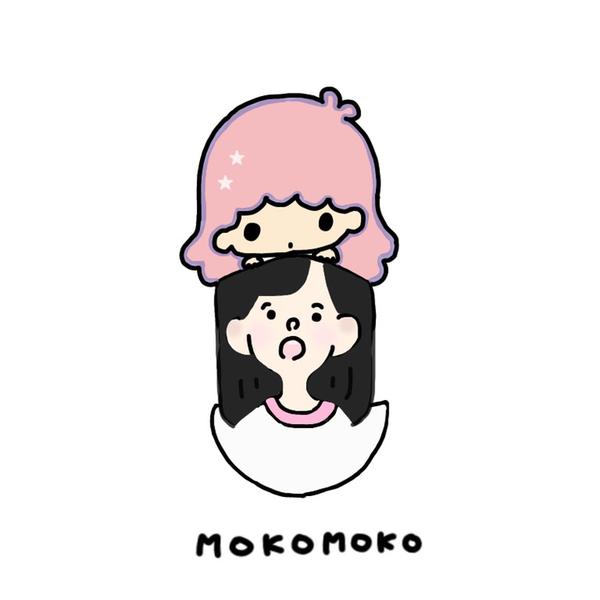 ☀︎*モコモコ*☀︎のユーザーアイコン