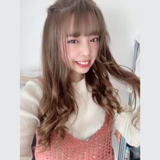 保坂奈美のユーザーアイコン