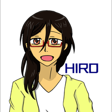 HIRO(ひろ)♀息子が可愛いのユーザーアイコン