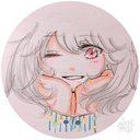 みたらし@餡子-コマタ-のユーザーアイコン