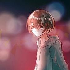 シノのユーザーアイコン