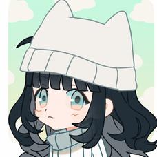 あめ☔'s user icon