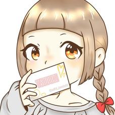 TSUDUKIのユーザーアイコン