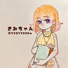 さみちゃんのユーザーアイコン