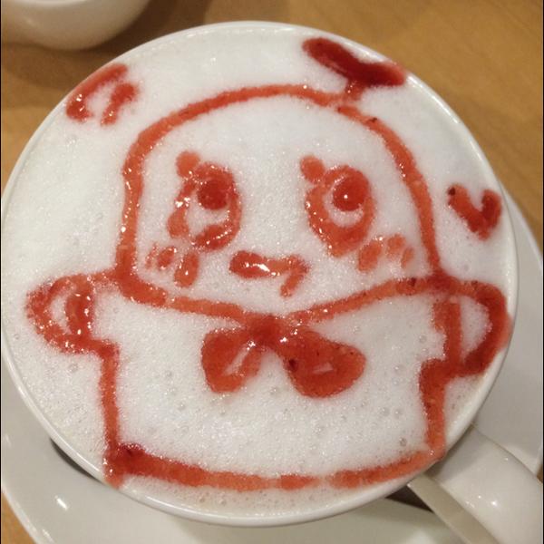saku@気まぐれログインのユーザーアイコン