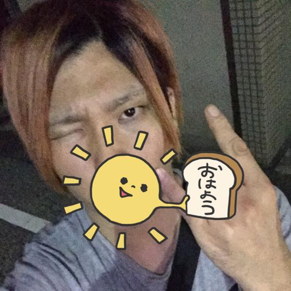 ★☆★☆★ ★☆★☆★魔太郎丸スーパーサイヤ人69★☆★☆★のユーザーアイコン