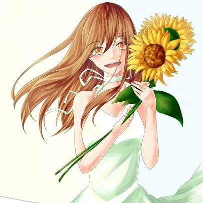 紗柚(さゆ)のユーザーアイコン