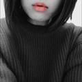 kyokoのユーザーアイコン