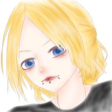 ヤンデレ天使 ☆ほたるん☆のユーザーアイコン