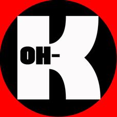 KOH-のユーザーアイコン