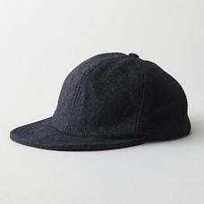 帽子のユーザーアイコン
