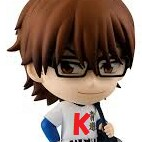 kinkanのユーザーアイコン