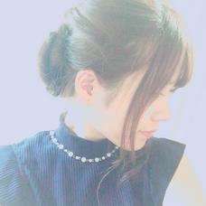 Miinya\ ♪♪ / のユーザーアイコン