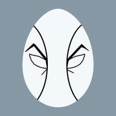 M.Hのユーザーアイコン