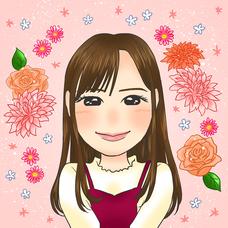 もにゅえみ's user icon