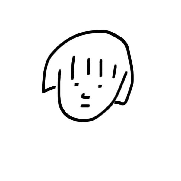 レグのユーザーアイコン