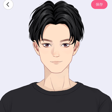 Taecyeonのユーザーアイコン