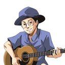ぺ〜のユーザーアイコン