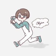 おかじゅん!のユーザーアイコン