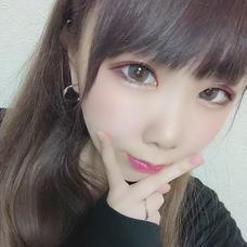 Miyuuのユーザーアイコン