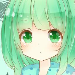 愛のうた 倖田來未 By 柚咲 コラボ募集中 音楽コラボアプリ Nana