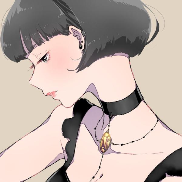 リンナのユーザーアイコン