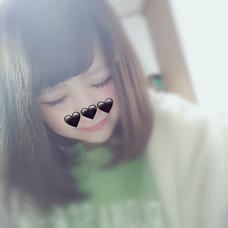 だる。@まう好きマン(育児中)'s user icon