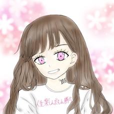 108@うっせぇわのユーザーアイコン