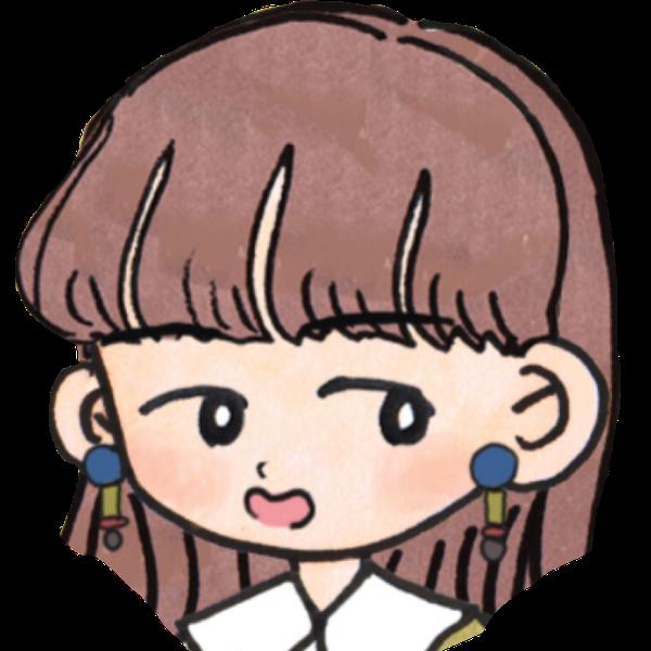 risaa's user icon