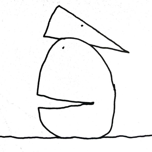 Sota's user icon