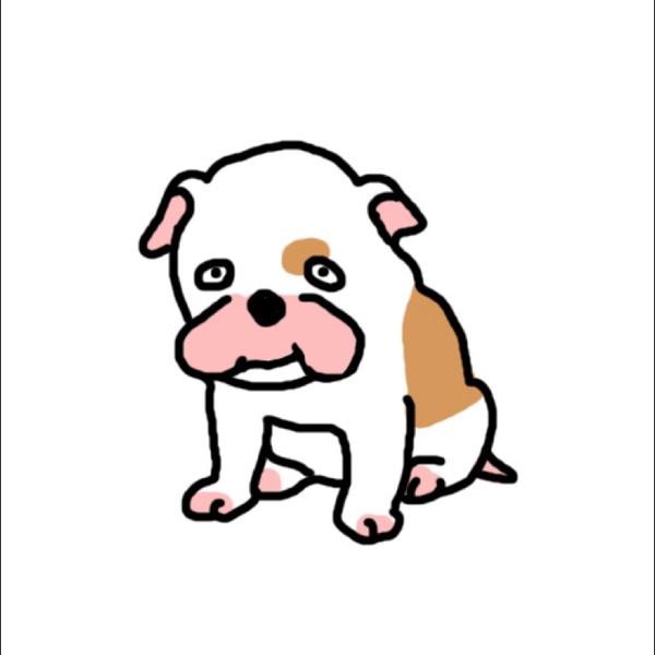 杏沙未藤矢(あさみとうや)のユーザーアイコン