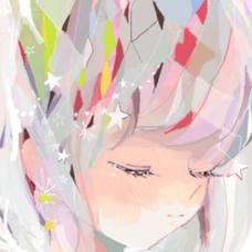 編乃(amino)'s user icon