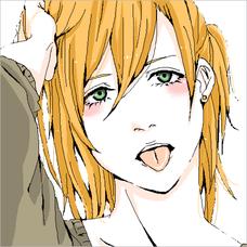 1021@とにぃ(料理で叫ぶおじさん)'s user icon