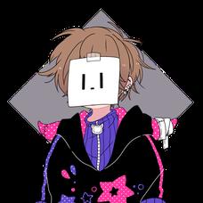テウ's user icon