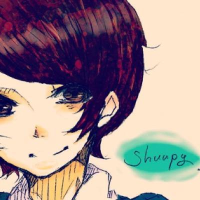 syunのユーザーアイコン