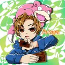 横谷 yokoyaのユーザーアイコン