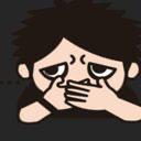 TKCMAN's user icon