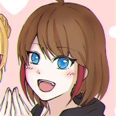 花咲 雫のユーザーアイコン