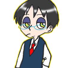 猫山@まったり更新のユーザーアイコン