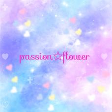passion☆flowerのユーザーアイコン